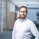 Markus Aigner - Bad Erlach