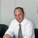 Steffen Kunze - Emmering