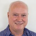 Keith Miller - Brisbane