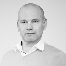 Dr. Stefan Junginger