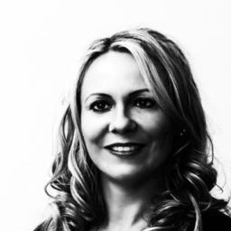Sonja Mayr - ExtraTip Werbungs- und Vertriebsgesellschaft mbH - Göttingen