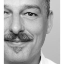 Bernd Wiedemann - pcma gmbh (Die Kongressagentur mit Sitz in Berlin) - Berlin