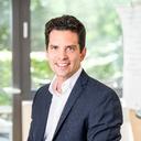 Markus Wellmann - Lingen