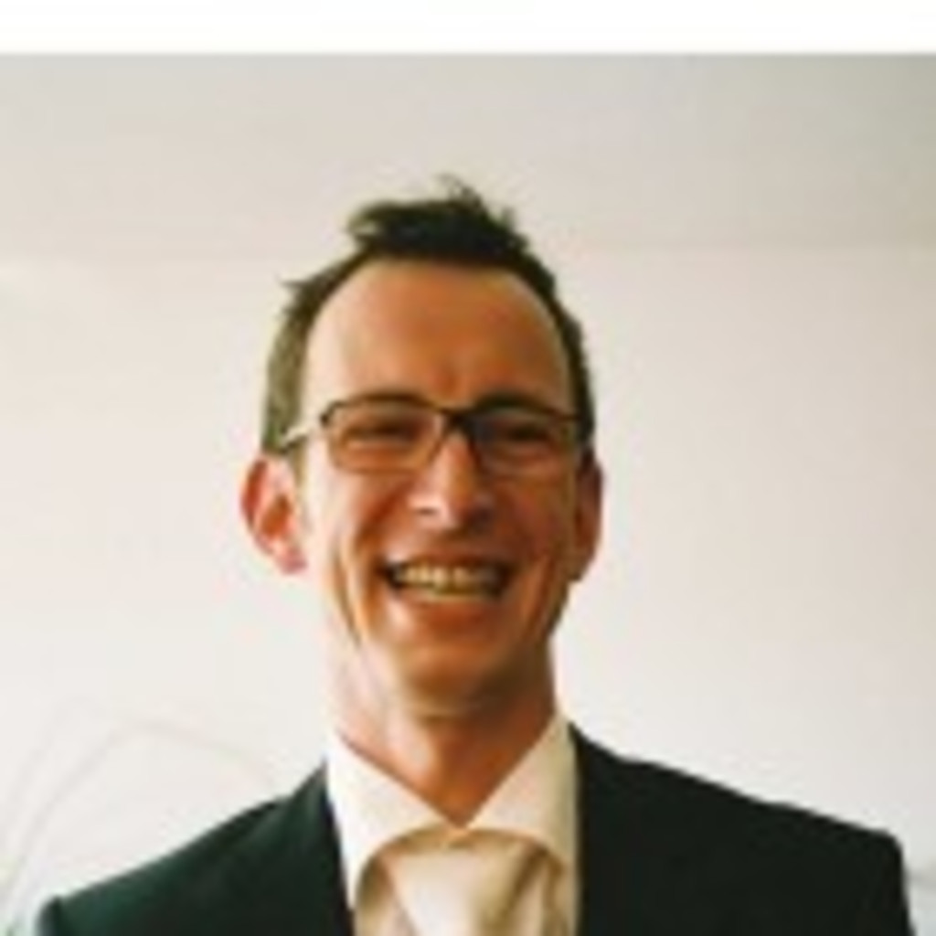 Michael Rösler