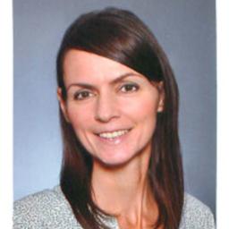 Sandra Eismann - Meine Naturheilpraxis - Weißenbrunn