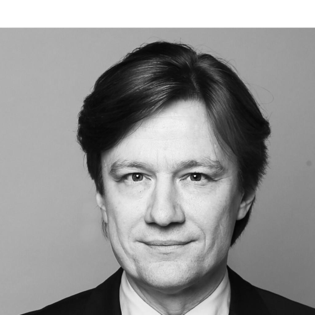 Andreas Pogoda's profile picture