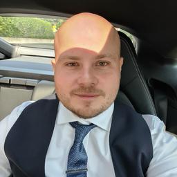 Roman Stol's profile picture