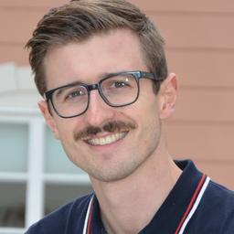 Dr. Markus Ellmer's profile picture