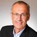 Christian Hofmeister - Göttingen