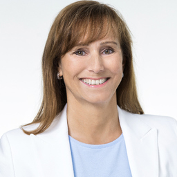 Claudia Wessendarp - MW Consulting GmbH & Co. KG - Hilter