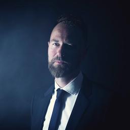 Patrick Faaßen's profile picture