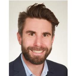 Markus Albrecht's profile picture