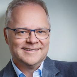 Dirk Bogun