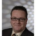 Mike Schmidt - Aarau
