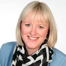 Franziska Enzenberg's profile picture