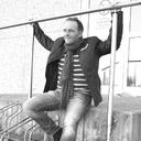 Martin Volz - Knittlingen