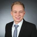 Axel Voß - Steinheim