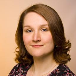 Nicola Anna Homilius's profile picture