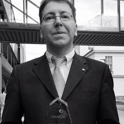 Heinz Jellmair