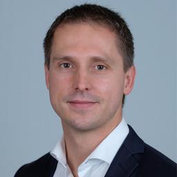 Dr Thomas Buckel - AUDI AG - Ingolstadt
