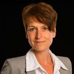 Katrin Geißler