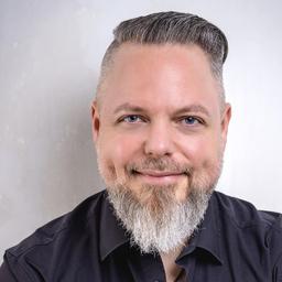 Florian Sandmann-Reetz's profile picture