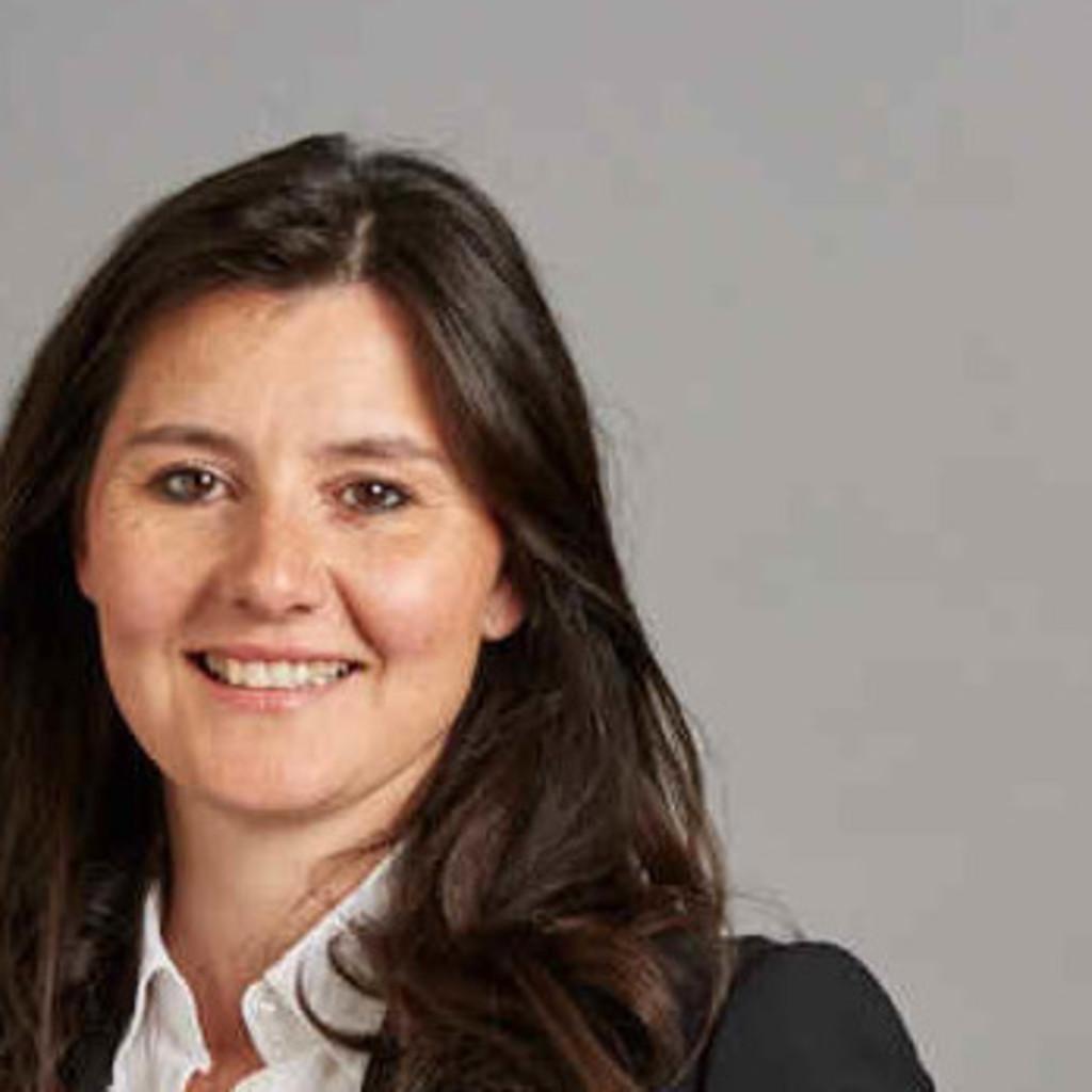 Barbara Benato-Heinz's profile picture