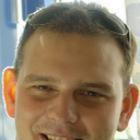 Florian Knapp - Schwaz