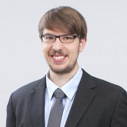 Frederic Jeanmougin - DLL - Düsseldorf