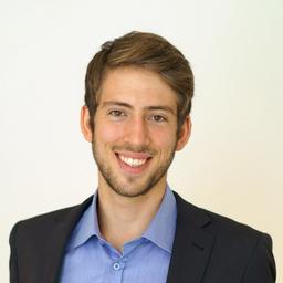Daniel Valenzuela - Actyx AG - München