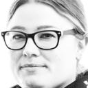 Andrea Knoll-Nechutny - Graz