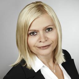 Michaela Altendorfer - Bundesagentur für Arbeit, München - München