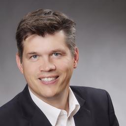 Prof. Dr. Stephan Buchhester
