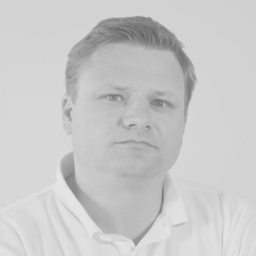 Dipl.-Ing. Andreas Elijas - Media Management - Baden
