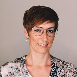 Susi Schnedelbach - Börsenmedien AG - Kulmbach