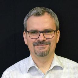 Ulrich Mehner
