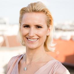 Mag. Sarah Ertl-Pillhofer