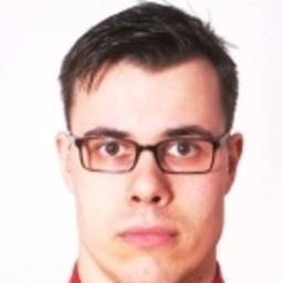 Markus Hevesi - Prad ProAdviser - Leipzig