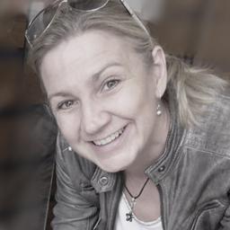 Tatjana Förster