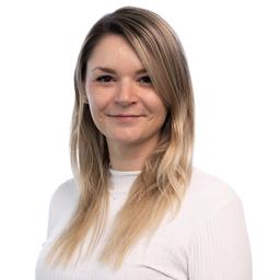 Lara Stellmach - PITERION GmbH - Freising