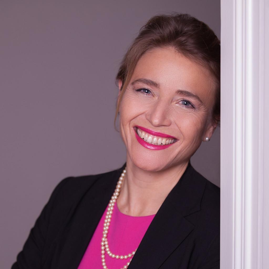Priska Altorfer's profile picture