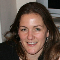 Sarah Bowden's profile picture