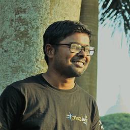 Malaya Acharya's profile picture