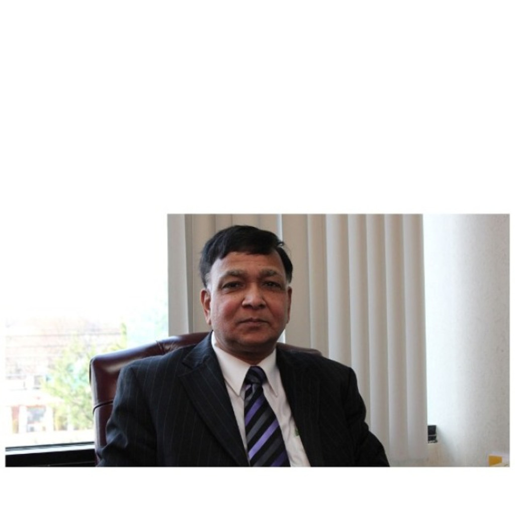 binod sinha medical director garden state pain control center binod sinha medical director garden state pain control center pa xing