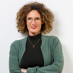 Dr. Miriam Fritsch-Kümpel