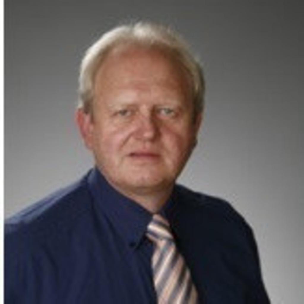 Joachim Wagner hans joachim wagner elektrotechniker senden xing
