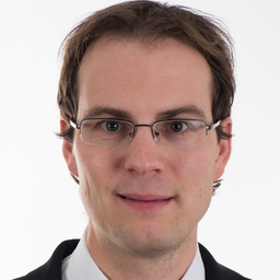 Andreas Liechti - AXA Winterthur - Winterthur