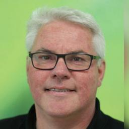 Jörg Hönle's profile picture