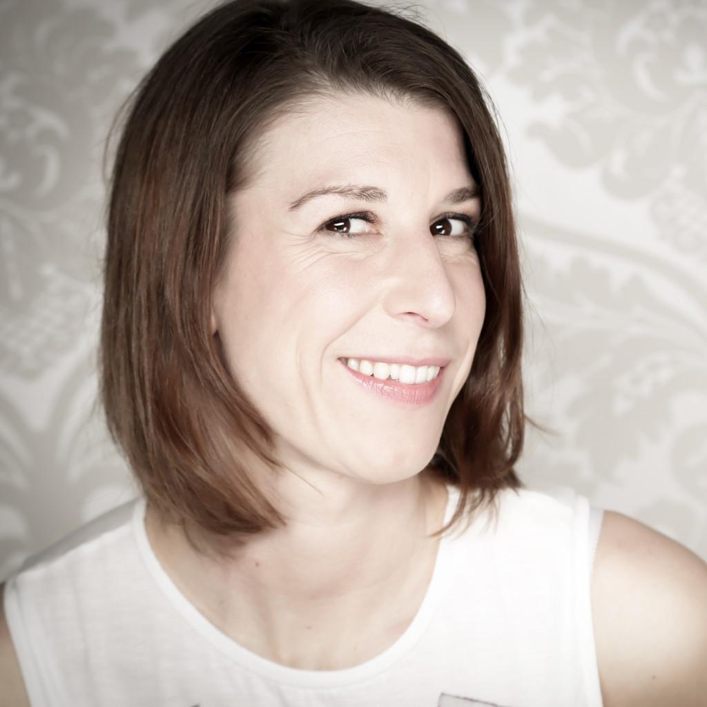 Simone Baltes's profile picture