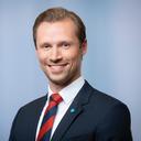Fabian Beyer - Hagen